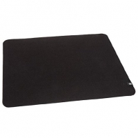 Zowie GTF-X Big Surface Mousepad - Black