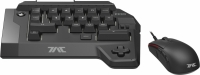 HORI - PS3/PS4/PC Tactical Assault Commander T.A.C. FOUR