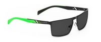 Gunnar Cerberus Sunglasses (By Razer)
