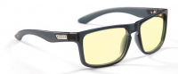 Gunnar Gamer Intercept Smoke Amber Lens