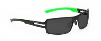 Gunnar RPG Sunglasses (By Razer)
