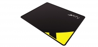 Xtrfy XGP1-L4 Gaming Mousepad (Large)
