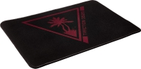 Turtle Beach Traction Mousepad - X-Large (450mm * 350mm)