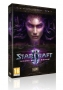 Blizzard Starcraft 2 Heart of the Swarm (PC)