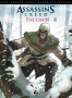 Assassin's Creed 2 Hardcover