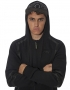 Scuf Pursuit Black Hoodie