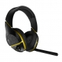 Skullcandy PLYR 2 BLACK YELLOW