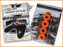 ProAim u99gly Orange (Xbox One)