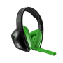 Skullcandy SLYR XO Green (Xbox One)