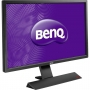 BenQ RL2755HM - 27'' Console Gaming Monitor