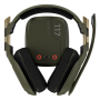 Astro A50 Wireless Dolby Halo Edition (PS4/Xbox One)