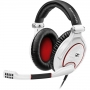 Sennheiser Game Zero White (PC / PS4)