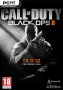 Call of Duty Black Ops II + NUKETOWN 2025 DLC (PC-DVD)