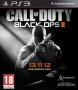 Call of Duty Black Ops II (PS3)