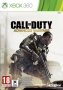 Call of Duty Advanced Warfare (Xbox360)