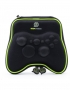 Scuf Gaming Wired Black Case (Xbox 360)