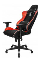 Diablo Nine Gaming Chair - Sector One Edition