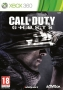 Call of Duty Ghosts (Xbox360)