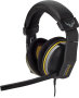 Corsair Gaming H1500 Dolby� 7.1 USB Gaming Headset