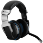 Corsair Vengeance 2000 Wireless 7.1 Dolby
