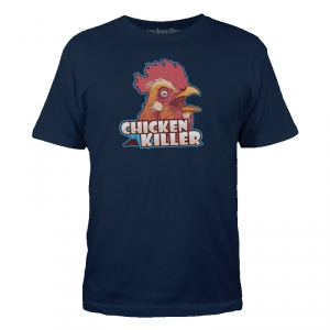 CS:GO - Chicken Killer T-shirt