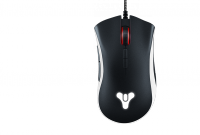 Razer DeathAdder Elite - Destiny 2 Edition