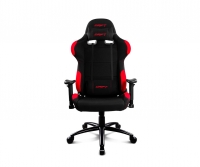 DRIFT Gaming Chair DR100 (Black/Red)