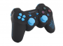 Dragon War DualShock Bluetooth controller PS3