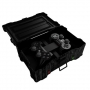 Gioteck Dualfuel Ammo Charging Box (PS3)