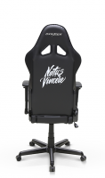 DXRacer Racing Gaming Chair - NAVI 2018