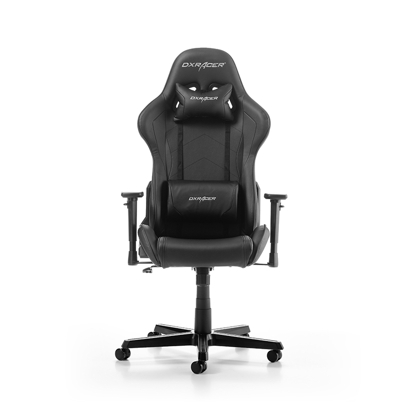 racing black chair series dxracer white office oh gaming nw pc