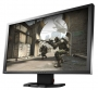 EIZO Foris FG2421 gaming monitor (240hz)