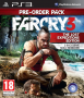 Far Cry 3 Lost Expeditions Edition (PS3)