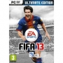 Fifa 13 Ultimate Edition + Adidas DLC (PC DVD)
