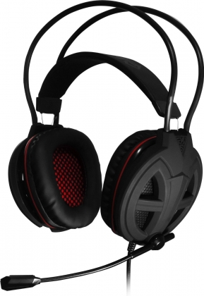 Gamdias Hebe v2 Headset