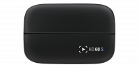 Elgato Game Capture HD60 S USB3.0