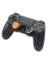 Kontrol Freek - Gamer Pack VX (PS4)