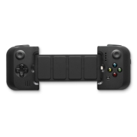 Gamevice controller for iPhone 6