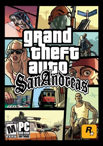 ����� ���� ����� ���� ���� GRAND THEFT AUTO gta_san_andreas.jpg