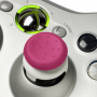 Kontrol Freek - FPS Freek Bombshell (pink) (Xbox One)
