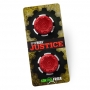 Kontrol Freek - FPS Freek Justice (PS3/Xbox360)