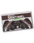 Kontrol Freek - FPS Freek Sentinel (Xbox One)