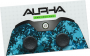 Kontrol Freek - FPS Freek Alpha (Xbox One)