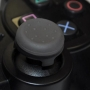 Kontrol Freek - FPS Freek CQC (Xbox One)