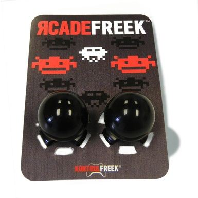 Kontrol Freek- Rcade Freek (PS3/Xbox360)