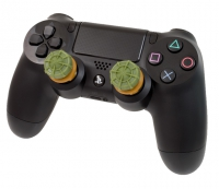 Kontrol Freek - FPS Freek SNIPR (PS4)