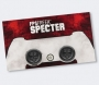 Kontrol Freek - FPS Freek Specter (ps3/xbox360)