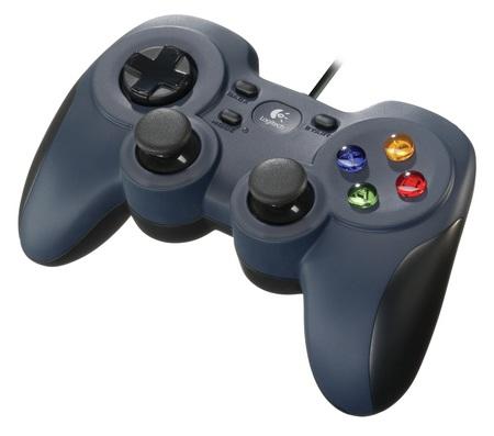 Logitech Gamepad F310&extralang=