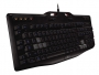Logitech G105  (BE) AZERTY