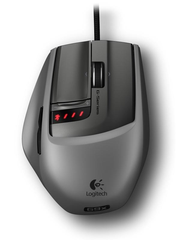 http://www.gamegear.be/images/logitech_g9x_1.jpg